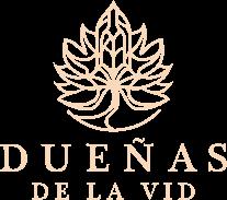 Logo - Gráficos
